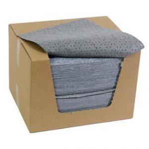 pabrik box tissue